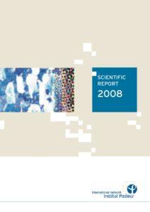 International Report 2008
