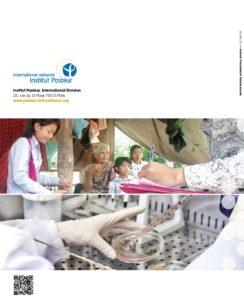 International Report 2012